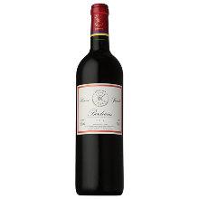Domaines Barons De Rothschild Bordeaux Reserve Special