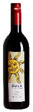 SULA Vineyards Shiraz / Sauvignon Blanc