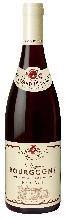 Bouchard Pere & Fils Bourgogne Pinot Noir La Vignee