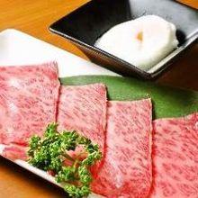 12,980日圓套餐 (100道菜)