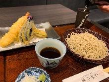 2,500日圓組合餐