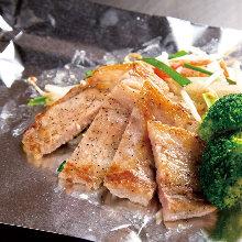 1,058日圓組合餐 (1道菜)