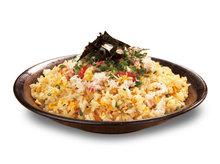 其他 炒飯、米飯類