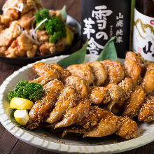 3,480日圓套餐