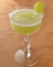 雞尾酒(伏特加類)