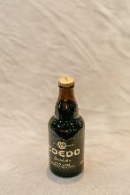 COEDO漆黒啤酒