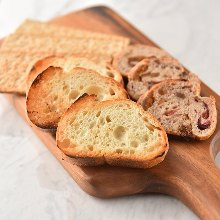 法國長棍麵包