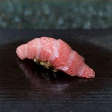 21,600日圓套餐