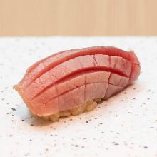 18,360日圓套餐