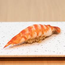 12,960日圓套餐