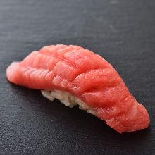 22,000日圓套餐