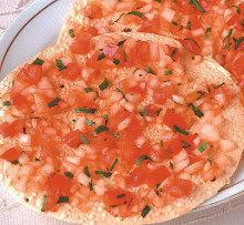 馬沙拉脆餅