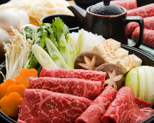 1,180日圓套餐