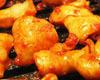 辣味噌烤內臟