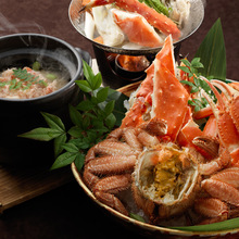日式火鍋料理