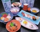 6,300日圓套餐 (8道菜)