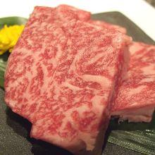 11,000日圓套餐 (12道菜)