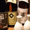 日本酒(冷・溫)