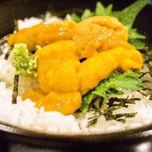 3,333日圓套餐 (120道菜)