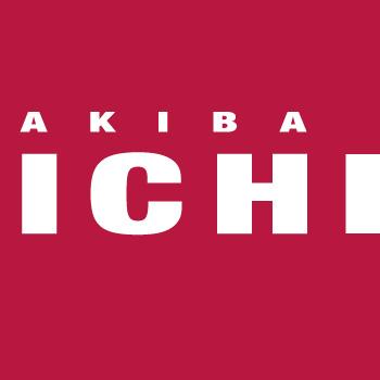AKIBA_ICHI| 秋葉原UDX餐廳& 商店