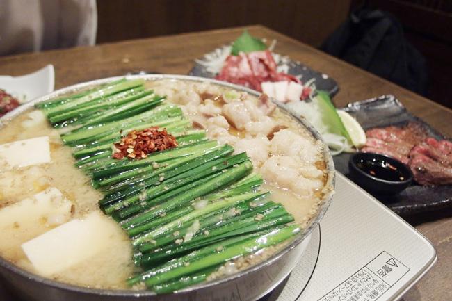 您知道「這一道」日本人超愛,但外國人卻未曾聽聞過的美食嗎?