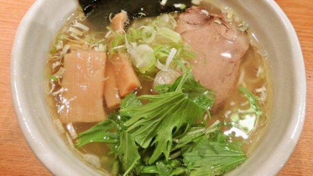 名古屋當地人帶路五大美食推介!