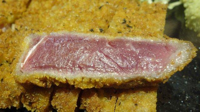 吃到飽至高檔套餐,秋葉原必吃的10大肉料理餐廳!