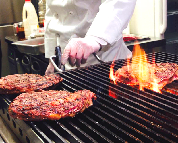 Steak_grill