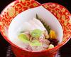 京都風味會席料理『須磨』(不含稅和服務費)*需預約