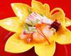 京都風味會席料理『蝴蝶』(不含稅和服務費)*需預約