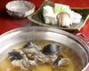 甲魚大鍋套餐(不含稅和服務費)*2人起承接需要預訂