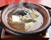午餐限定甲魚迷你套餐(不含稅和服務費)*2人起承接需要預訂