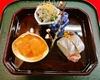 東山餐點(不含稅和服務費)*需預約