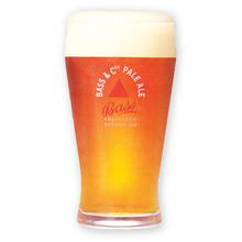 Bass Pale Ale啤酒