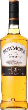 Bowmore 12years