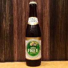 Beerlike beverage (free)