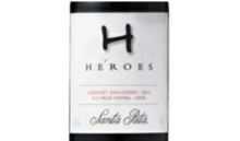 Heroes Cabernet Sauvignon