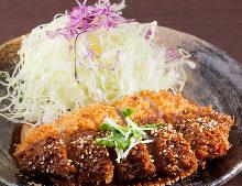 997日圓套餐