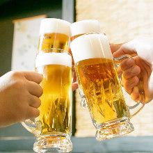 朝日超爽頂級啤酒