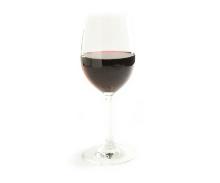 Glass Wine (Red)