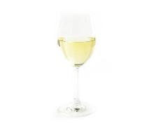 Glass Wine (White)