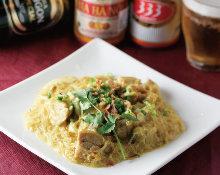 其他 越南料理