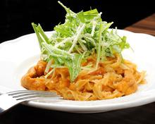 義大利寬麵