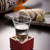 日本酒 580日圓~