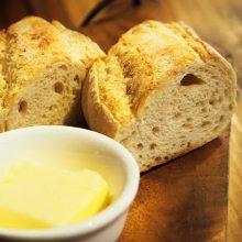 法式長棍麵包