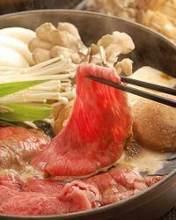 18,975日圓套餐 (7道菜)