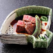 14,790日圓套餐