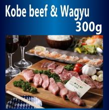 15,000日圓套餐 (5道菜)