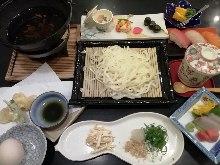 3,750日圓套餐