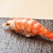 13,824日圓套餐